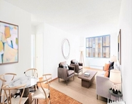 1 Bedroom, Yorkville Rental in NYC for $3,489 - Photo 1