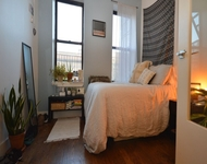 2 Bedrooms, Prospect Heights Rental in NYC for $2,250 - Photo 1