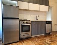 2 Bedrooms, Weeksville Rental in NYC for $1,900 - Photo 1