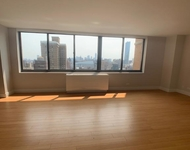 Studio, Rose Hill Rental in NYC for $3,321 - Photo 1