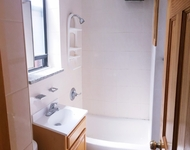 2 Bedrooms, Two Bridges Rental in NYC for $2,650 - Photo 1