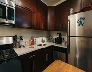 2 Bedrooms, Carroll Gardens Rental in NYC for $3,700 - Photo 1