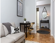 2 Bedrooms, Gramercy Park Rental in NYC for $5,027 - Photo 1