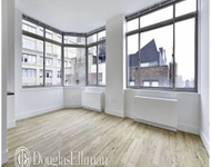 1 Bedroom, Rose Hill Rental in NYC for $6,190 - Photo 1