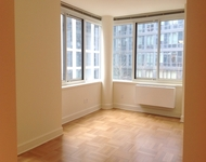 Studio, Lincoln Square Rental in NYC for $3,645 - Photo 1