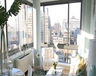 1 Bedroom, Koreatown Rental in NYC for $3,995 - Photo 1