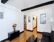 1 Bedroom, Gramercy Park Rental in NYC for $3,700 - Photo 1