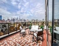3 Bedrooms, Alphabet City Rental in NYC for $11,000 - Photo 1