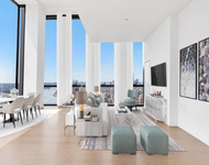 2 Bedrooms, Murray Hill Rental in NYC for $19,999 - Photo 1