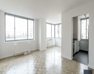 1 Bedroom, Chelsea Rental in NYC for $4,619 - Photo 1