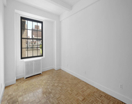 Studio, Lincoln Square Rental in NYC for $2,400 - Photo 1