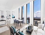 2 Bedrooms, Murray Hill Rental in NYC for $12,199 - Photo 1