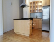1 Bedroom, Financial District Rental in NYC for $3,923 - Photo 1