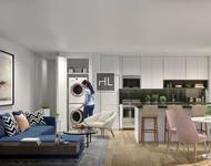 1 Bedroom, Koreatown Rental in NYC for $3,831 - Photo 1