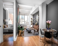 4 Bedrooms, Tribeca Rental in NYC for $6,750 - Photo 1