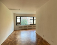 Studio, Sutton Place Rental in NYC for $2,875 - Photo 1