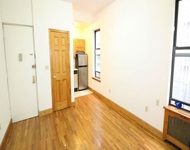 2 Bedrooms, Manhattan Valley Rental in NYC for $2,109 - Photo 1