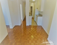 4 Bedrooms, Yorkville Rental in NYC for $4,995 - Photo 1