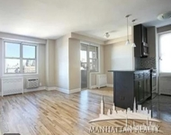 4 Bedrooms, Tribeca Rental in NYC for $6,200 - Photo 1