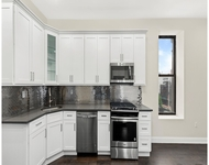 3 Bedrooms, East Harlem Rental in NYC for $4,399 - Photo 1