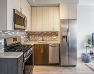 1 Bedroom, Jamaica Rental in NYC for $2,350 - Photo 1