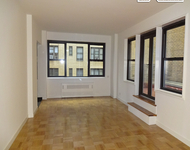 Studio, Sutton Place Rental in NYC for $3,400 - Photo 1