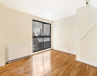 3 Bedrooms, Midtown East Rental in NYC for $4,795 - Photo 1