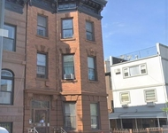 Room, Bedford-Stuyvesant Rental in NYC for $749 - Photo 1