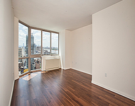 Studio, Hell's Kitchen Rental in NYC for $3,163 - Photo 1