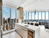 1 Bedroom, Murray Hill Rental in NYC for $7,154 - Photo 1