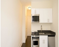 Studio, West Village Rental in NYC for $2,950 - Photo 1