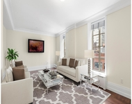 2 Bedrooms, Lenox Hill Rental in NYC for $9,500 - Photo 1