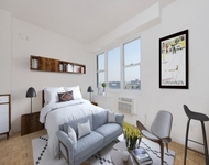 Studio, Central Harlem Rental in NYC for $1,700 - Photo 1