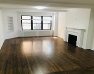 Studio, Greenwich Village Rental in NYC for $4,154 - Photo 1