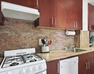 Studio, Flatiron District Rental in NYC for $3,595 - Photo 1