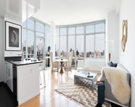 Studio, Hunters Point Rental in NYC for $2,438 - Photo 1