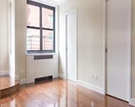 Studio, Upper East Side Rental in NYC for $2,929 - Photo 1