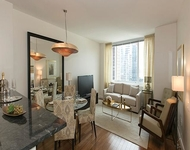 1 Bedroom, Lincoln Square Rental in NYC for $5,135 - Photo 1