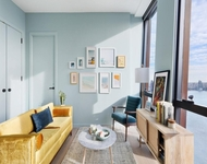 1 Bedroom, Murray Hill Rental in NYC for $3,880 - Photo 1