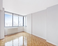 1 Bedroom, Theater District Rental in NYC for $3,479 - Photo 1