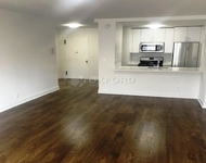 1 Bedroom, Yorkville Rental in NYC for $2,955 - Photo 1