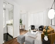 2 Bedrooms, Financial District Rental in NYC for $5,376 - Photo 1