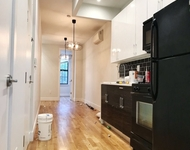 3 Bedrooms, East Williamsburg Rental in NYC for $3,900 - Photo 1