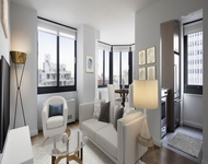 1 Bedroom, Tribeca Rental in NYC for $5,000 - Photo 1