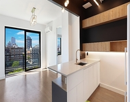 2 Bedrooms, East Williamsburg Rental in NYC for $4,033 - Photo 1