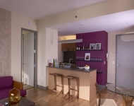 2 Bedrooms, Financial District Rental in NYC for $7,815 - Photo 1
