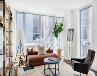 1 Bedroom, Tribeca Rental in NYC for $5,590 - Photo 1