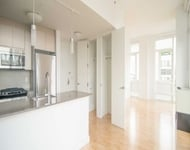 2 Bedrooms, Chelsea Rental in NYC for $6,687 - Photo 1