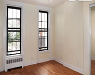 Studio, Bowery Rental in NYC for $2,400 - Photo 1
