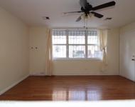 2 Bedrooms, Mott Haven Rental in NYC for $1,800 - Photo 1